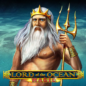 Supercasino game thumbs 300x300 lord of the ocean