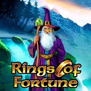 Supercasino game thumbs 300x300 rings of fortune