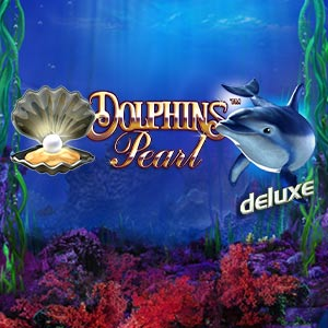 Supercasino game thumbs 300x300 dolphin s pearl deluxe