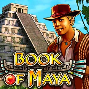 Supercasino game thumbs 300x300 book of maya