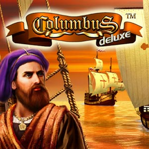 Supercasino game thumbs 300x300 columbus deluxe