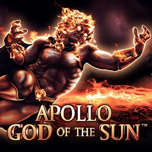 Supercasino game thumbs  300x300 apollo god of the sun