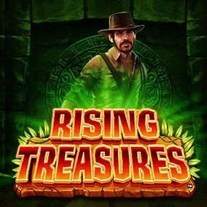 Supercasino game thumbs 300x300 rising treasures