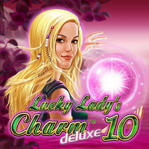 Supercasino game thumbs  300x300 lucky ladys charm deluxe 10