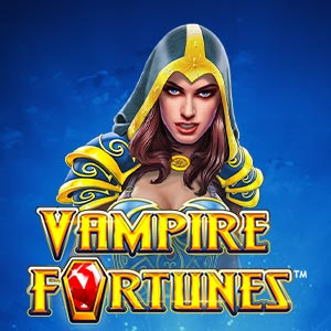 Supercasino game thumbs  300x300 vampire fortunes