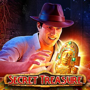 Supercasino game thumbs  300x300 secret treasure