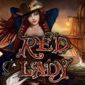 Supercasino game thumbs  300x300 red lady