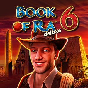 Supercasino game thumbs  300x300 book of ra deluxe 6