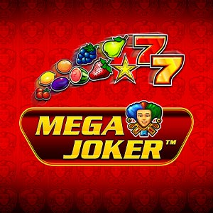 Supercasino game thumbs  300x300 mega joker