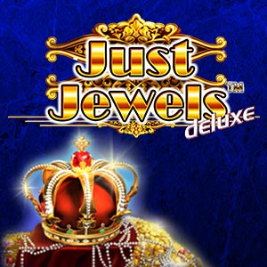 Supercasino game thumbs  300x300 just jewels deluxe