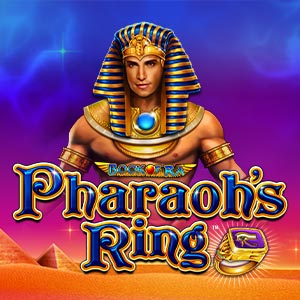 Supercasino game thumbs  300x300 pharaohs ring