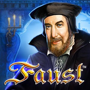 Supercasino game thumbs  300x300 faust