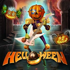 Supercasino  game thumbs 300x300 helloween