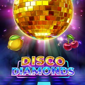 Supercasino  game thumbs 300x300 disco diamonds