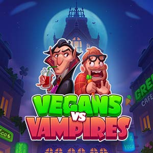 Supercasino  game thumbs 300x300 vegans vs vampires