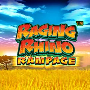 Supercasino  game thumbs 300x300 ragingrhinorampage