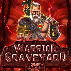 Supercasino  game thumbs 300x300 warrior graveyard xnudge