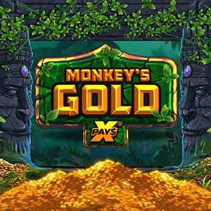Supercasino  game thumbs 300x300 monkeys gold xpays