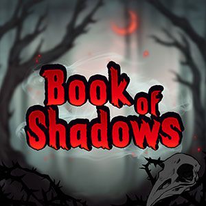 Supercasino  game thumbs 300x300 book of shadows1