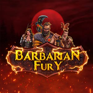 Supercasino  game thumbs 300x300 barbarian fury