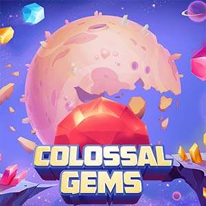 Lt game thumbs 300x300 colossal gems