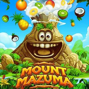 Lt game thumbs 300x300 mount mazuma