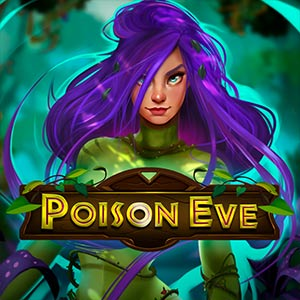 Supercasino  game thumbs 300x300 poison eve