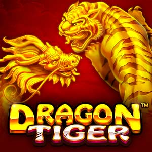 Supercasino  game thumbs 300x300 dragon tiger