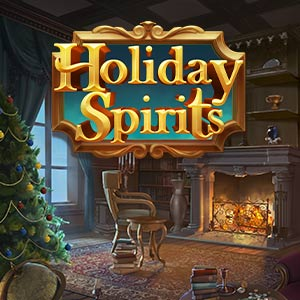 Supercasino  game thumbs 300x300 holiday spirits