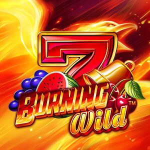Supercasino  game thumbs 300x300 burning wild