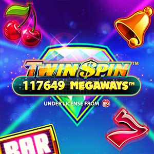 Supercasino  game thumbs 300x300 twin spin megaways