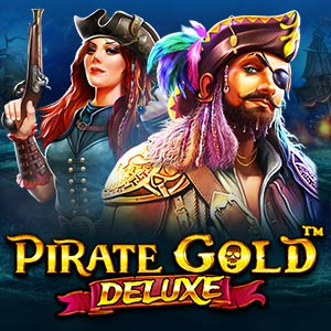 Supercasino  game thumbs 300x300 pirate gold deluxe