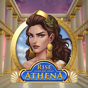 Supercasino  game thumbs 300x300 rise of athena