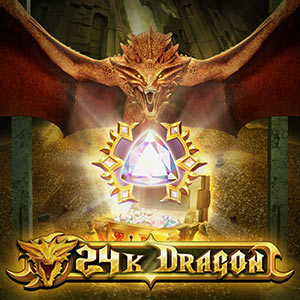 Supercasino  game thumbs 300x300 24k dragon