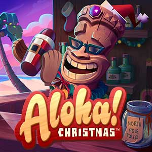 Supercasino game thumbs 300x300 aloha christmas