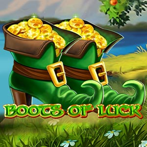 Betixon game thumbs 300x300 bootsofluck