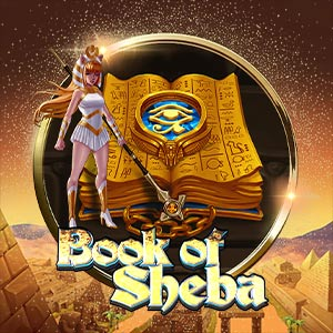Betixon game thumbs 300x300 bookofsheba
