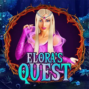 Betixon game thumbs 300x300 elorasquest