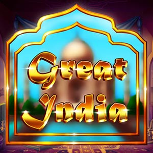 Betixon game thumbs 300x300 greatindia