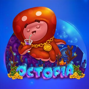 Betixon game thumbs 300x300 octopia
