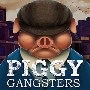 Betixon game thumbs 300x300 piggygangsters