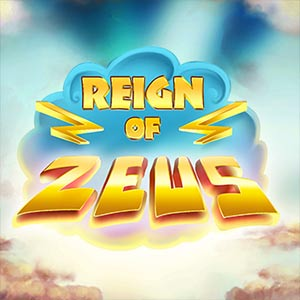 Betixon game thumbs 300x300 reignofzeus