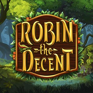 Betixon game thumbs 300x300 robinthedecent