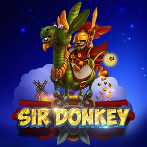 Betixon game thumbs 300x300 sirdonkey