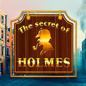 Betixon game thumbs 300x300 thesecretofholmes