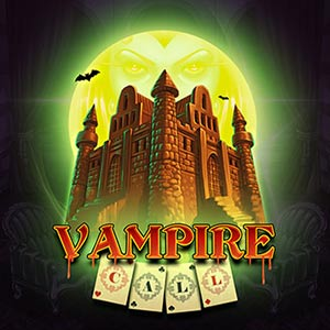 Betixon game thumbs 300x300 vampirecall