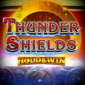 Supercasino  game thumbs 300x300 thunder shields