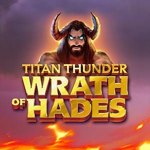 Supercasino  game thumbs 300x300 titan thunder wrath of hades