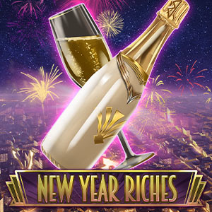 Supercasino  game thumbs 300x300 new year riches