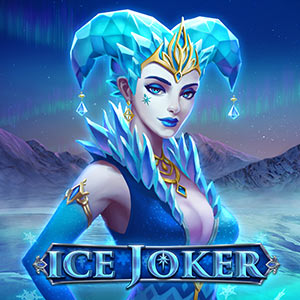 Supercasino  game thumbs 300x300 ice joker